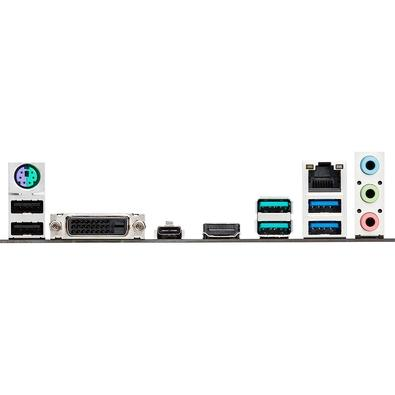 Placa-Mãe Asus TUF X470-Plus Gaming, AMD AM4, ATX, DDR4