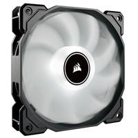 Cooler FAN Corsair AF140 White Single - CO-9050085