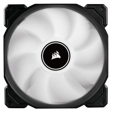 Cooler FAN Corsair AF140 White Single - CO-9050085-WW