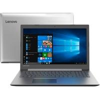 Notebook Lenovo IdeaPad 330, Intel Core i5-8250U, ..