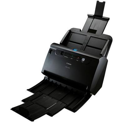 Scanner de Mesa Canon Color, Duplex - DR-C230