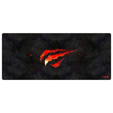 Mousepad Gamer Havit Médio (300x700mm) - HV-MP861