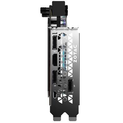 Placa de Vídeo Zotac NVIDIA GeForce RTX 2080 Ti ArticStorm 11GB, GDDR6 - ZT-T20810K-30P