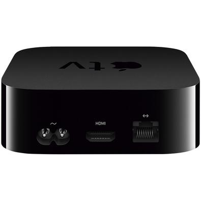 Apple TV 4K 64GB - MP7P2BZ/A