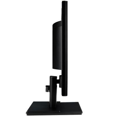Monitor Acer LED 24