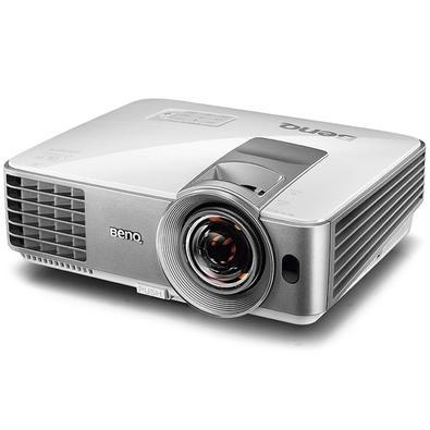 Projetor Benq 3200 Lumens, HDMI - MW632ST