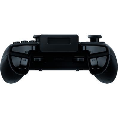 Gamepad Razer Raiju Mobile, Bluetooth, 4 Botões Programáveis, para Android e PC - RZ06-02800100-R3U1