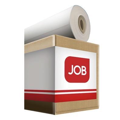 Papel JOB para Plotter 75G 914x100 2´ - 23270360009