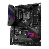 Placa-Mãe Asus ROG Maximus XI HERO, Intel LGA 1151, ATX, DDR4