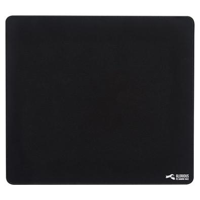 Mousepad Gamer Glorious PC Gaming Race, Speed, Médio, 410x460mm - G-HXL