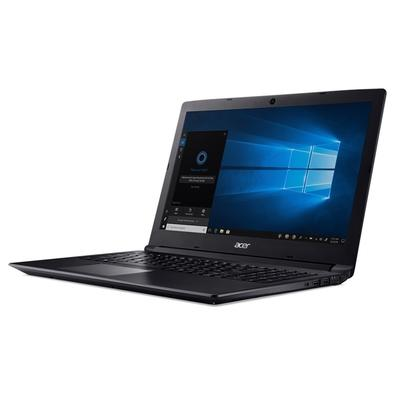Notebook Acer Aspire 3, AMD Ryzen 5 2500U, 8GB, 1TB, AMD Radeon 535 2GB, Windows 10 Home, 15.6´ - A315-41G-R87Z