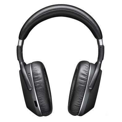 Headset Wireless Bluetooth Sennheiser PXC 550 - 506514