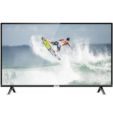 Smart TV LED 32' TCL, 2 HDMI, USB, HDR - 32S6500S