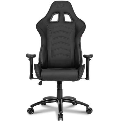 Cadeira Gamer DT3sports Elise, Black - 11833-6
