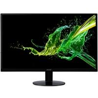Monitor Gamer Acer LCD 23´ SA230, Full HD, HDMI, 1ms - UM.VS0AA.B03