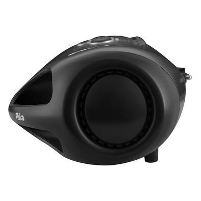 Boombox Philco 25W, Bluetooth, FM, AUX, USB, Preto, Bivolt - PBO140BT