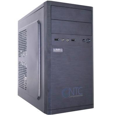 Computador NTC Price 4060 AR, Intel Core i3-4160, 4GB, 500GB, Linux - 14286