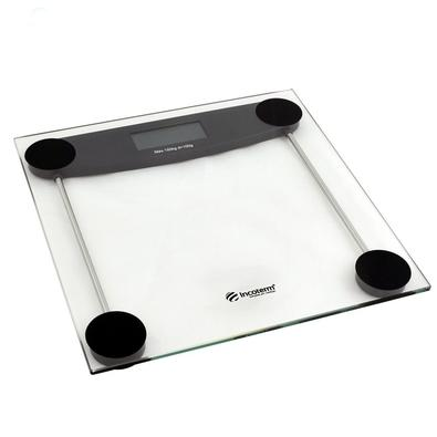 Balança Digital Incoterm Pop, Capacidade 150 kg