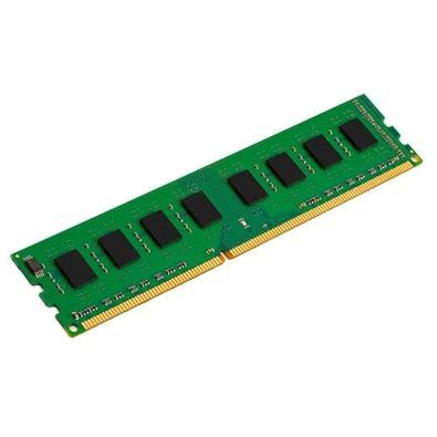 Memória Lenovo ST150, 16GB, 2400Mhz, DDR4, Para Servidor - 4X70G88326