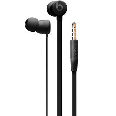 Fone de Ouvido Intra Auricular Beats urBeats3, Com Microfone - MU982LL/A