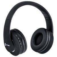 Headset Bluetooth Vinik Easy WH - HW100
