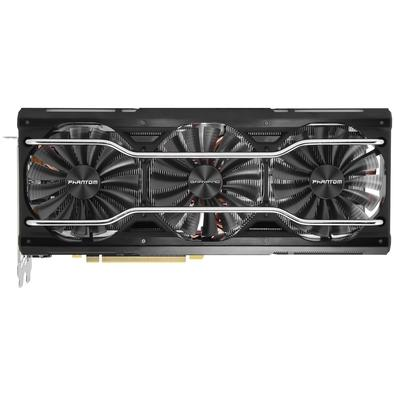 Placa de Vídeo Gainward NVIDIA GeForce RTX 2080 Super Phantom, 8GB, GDDR6 - NE6208S020P2-1040P