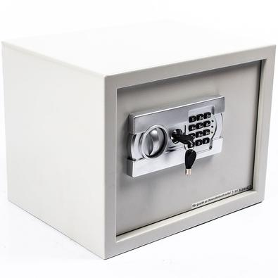 Cofre Eletrônico Gun Safe Menno 30 EG, com Senha - 3189