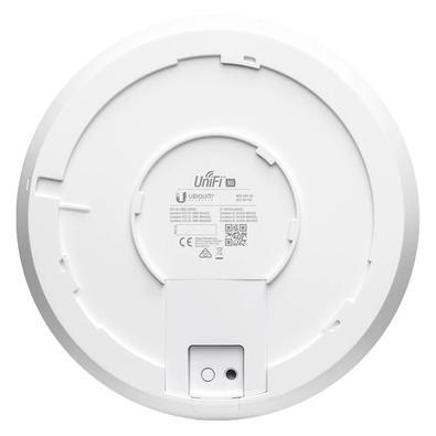 Access Point Ubiquiti UniFi, Indoor - UAP-XG