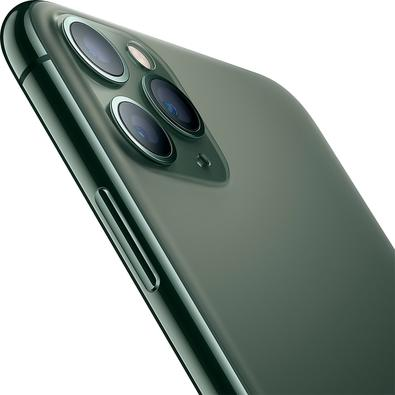 iPhone 11 Pro Verde, 64GB - MWC62