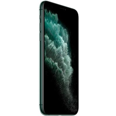 iPhone 11 Pro Max Verde, 512GB - MWHR2