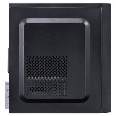 Computador Movva Iron Pentium G5400, 4GB, HD 500GB, Linux - MVIRPG5400H3105004