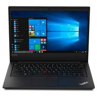 Notebook Lenovo Thinkpad E490 Intel Core i5-8265U, 8GB, 1TB, Windows 10 Pro, 14´ - 20N9A00YBR