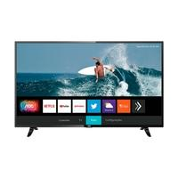 Smart TV LED 32´ AOC, 3 HDMI, 2 USB, Wi-Fi, HDR - 32S5295/78G