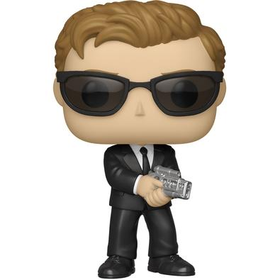 Funko POP! Agent H, MIB International - 38490
