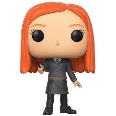 Funko POP! Ginny Weasley, Harry Potter - 14942-PX-1W9