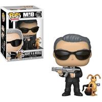 Funko POP! Agent K & Neeble, MIB: Men In Black - 37707