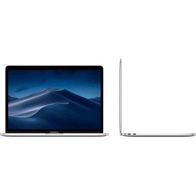 Macbook Apple Pro Retina, Intel Core i5, 8GB, SSD 256GB, macOS, 13.3´, Prata - MUHR2BZ/A