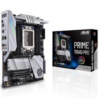 Placa-Mãe Asus Prime TRX40-PRO, AMD sTRX4, ATX, DDR4