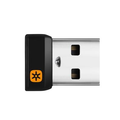 Receptor Unifying Logitech USB - 910-005235