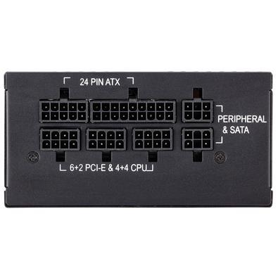 Fonte Corsair SF Series, 450W, 80 Plus Platinum, Modular - CP-9020181-NA