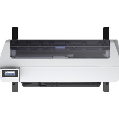 Plotter Epson SureColor T5170 DR, Colorida, A1, Wi-Fi, Bivolt - T5170