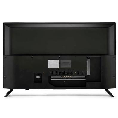 TV LED 32´ Multilaser, 3 HDMI, 2 USB - TL005
