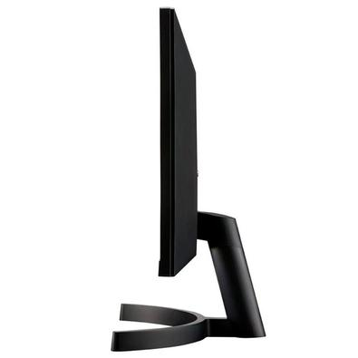 Monitor LG LED 21.5´ Full HD, IPS, 2 HDMI, FreeSync - 22MK600M-B