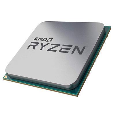 Processador AMD Ryzen 9 3950X, Cache 64MB, 4700MHz, AM4 - 100-100000051WOF
