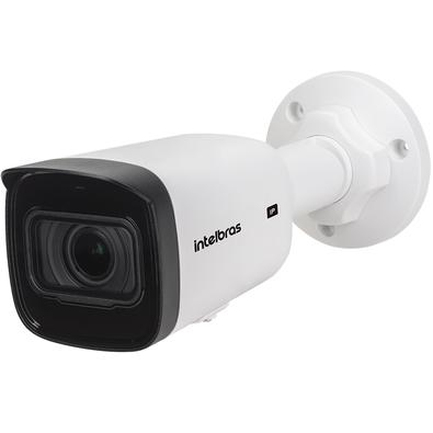 Câmera IP Bullet Intelbras VIP 3240 Z, IR 40m, Distância Focal 2.8mm à 12mm, Full HD, Zoom Motorizado - 4564028
