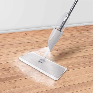 Spray Mop Multilaser, com 1 Refil - HO058