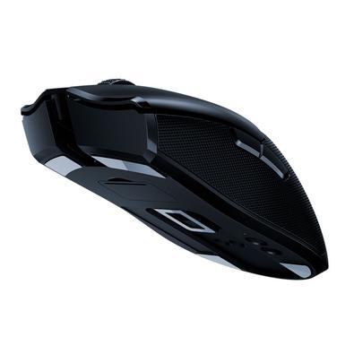 Mouse Sem Fio Gamer Razer Viper Ultimate, Chroma, com Dock, Optical Switch, 8 Botões, 20000DPI - RZ01-03050100-R3U1