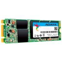 SSD Adata SU800, 1TB, M.2, Leituras: 560Mb/s e Gravações: 520Mb/s - ASU800NS38-1TT-C