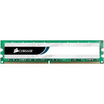 Memória Corsair 16GB (2x8GB) 1600MHz DDR3 C11 - CMV16GX3M2A1600C11
