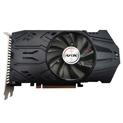 Placa de Vídeo Afox AMD Radeon RX560D, 4GB, GDDR5 - AFRX560D-4096D5H4-V3